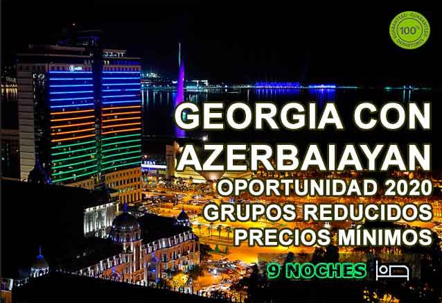 Foto del Viaje azarbaiyan-con-georgia-by-bidtravel.jpg