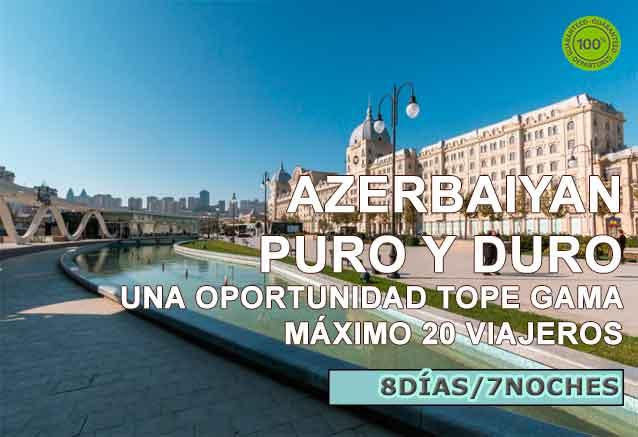 Foto del Viaje AZERB-EN-ESTADO-PURO.jpg