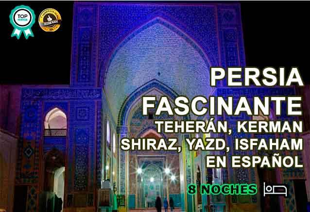 Foto del Viaje PERSIA-FASCINANTE-BY-BID.jpg