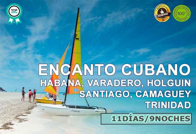 Foto del Viaje Encanto-cubano-con-oferta-bidtravel.jpg