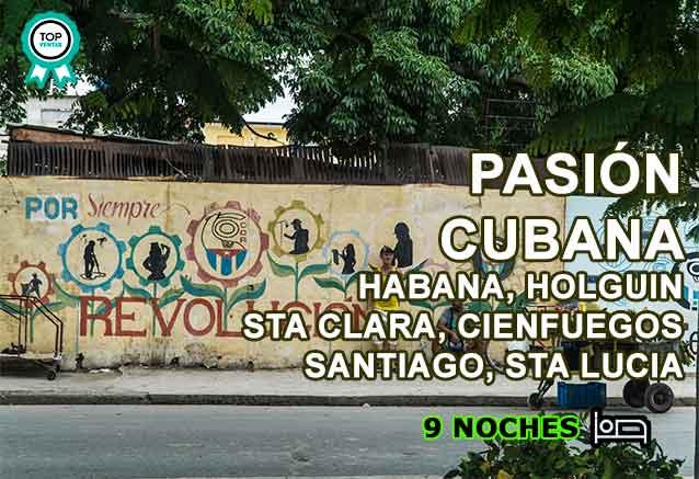 Foto del Viaje PASION-POR-CUBA-BANNER.jpg