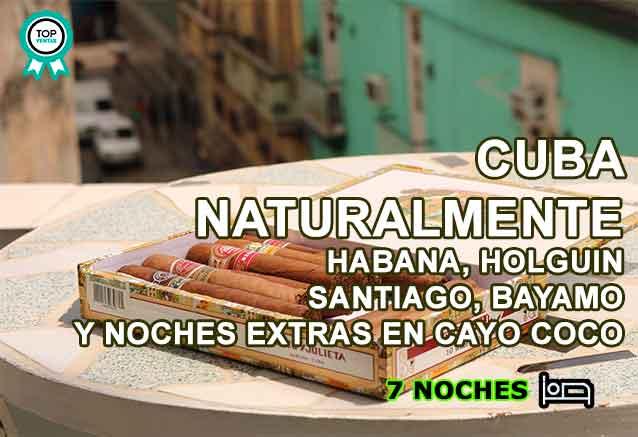 Foto del Viaje CUBA-NATURALMENTE-BANNER.jpg