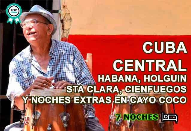 Foto del Viaje CUBA-CENTRAL-EN-HOTELES-MELIA.jpg