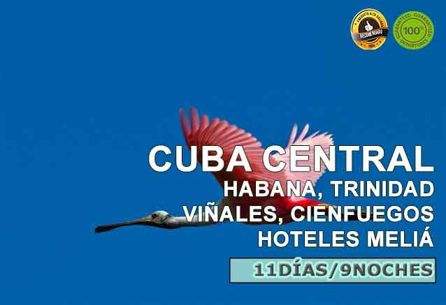 Foto del Viaje Oferta-viaje-cuba-central-y-la-habana-bidtravel.jpg