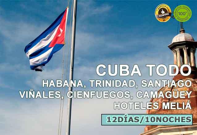 Foto del Viaje Oferta-viaje-todo-cuba-bidtravel.jpg