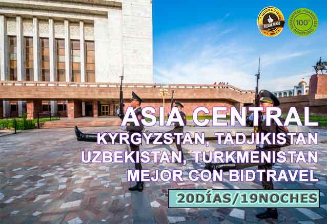 Foto del Viaje BANNER-asia-central-viaje-organizado.jpg