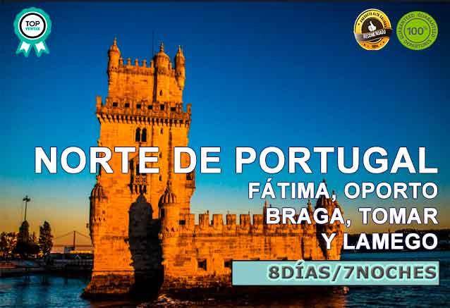 Foto del Viaje NRTE-DE-PORTUGAL-VIAJE-EN-OFERTA.jpg