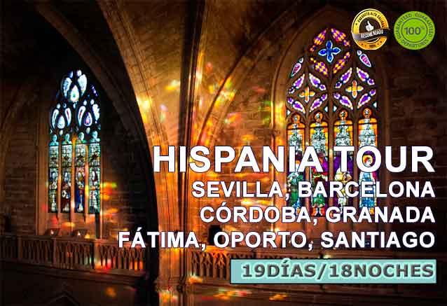 Foto del Viaje TOUR-HISPANICO-VIAJE-OFERTGA.jpg