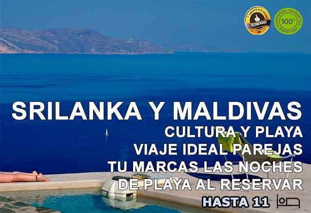 Foto del Viaje SRILANKA-Y-MALDIVAS.jpg