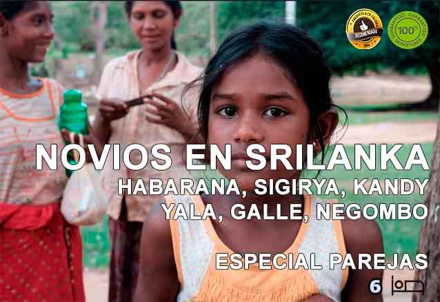 Foto del Viaje NOVIOS-SRILANKA-VIAJE-OFERTA.jpg