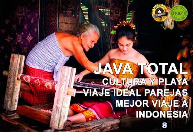 Foto del Viaje MEJOR-VIAJE-A-INDONESIA.jpg