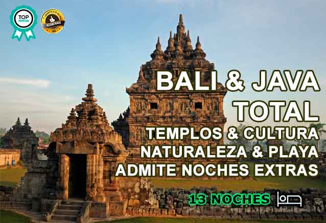 Foto del Viaje JAVA-AND-BALI-TOTALES-BY-BIDTRAVEL.jpg