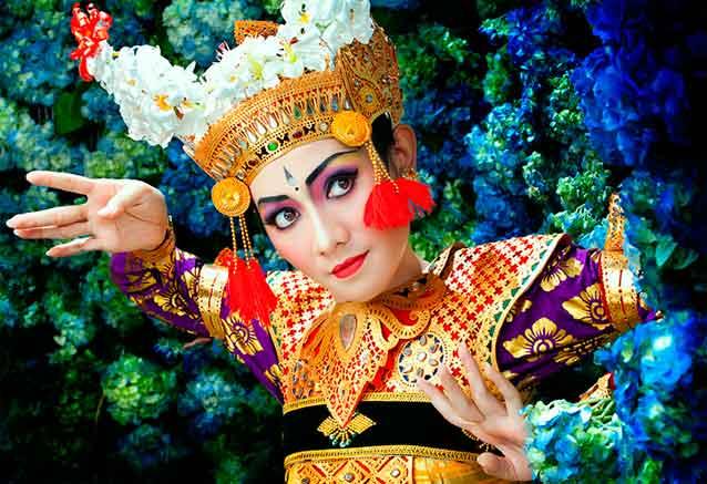 Foto del Viaje indonesia-java-bali-oferta-viaje.jpg