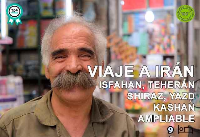 Foto del Viaje IRAN-VIAJE-VIAJAZO.jpg