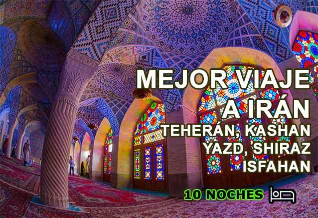 Foto del Viaje VIAJE-A-IRAN-CON-BIDTRAVEL-TODO-IN.jpg