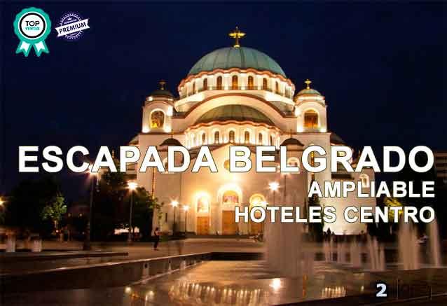 Foto del Viaje VIAJE-OFERTA-BIDTRAVEL-CIRCUITO-SERBIA-BELGRADO.jpg