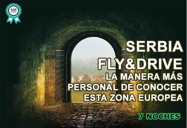 Foto del Viaje SERBIA-FLY-AND-DRIVE-COCHE-Y-HOTEL.jpg