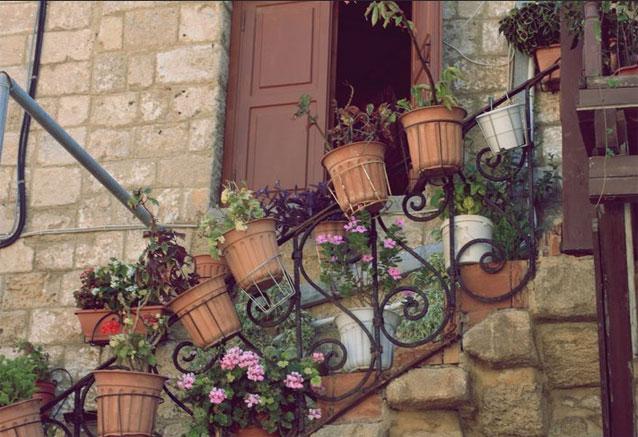 Foto del viaje ofertas atenas mykonos santorini rodas dos