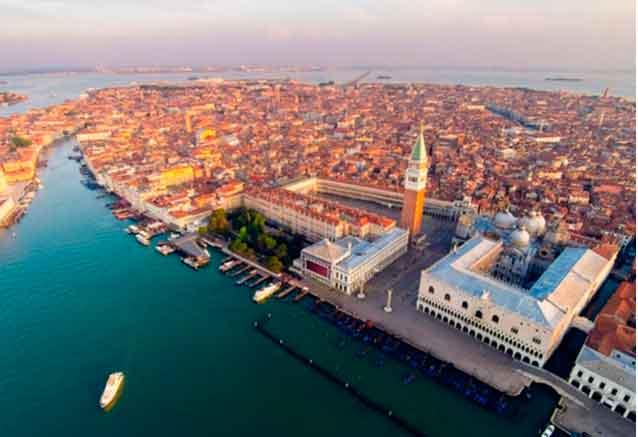 Foto del Viaje oferta-venecia-vista-aerea-bidtravel.jpg