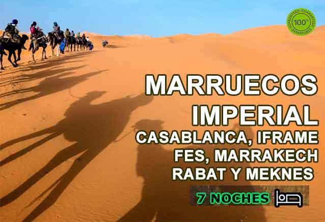 Foto del Viaje Marruecos-imperial-by-bidtravel.jpg