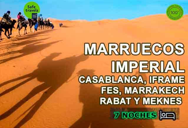 Foto del Viaje viaje-seguro-marruecos-imperial.jpg