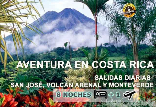 Foto del Viaje viajes-de-aventuras-en-costa-rica-volcan-arenal-bidtravel.jpg