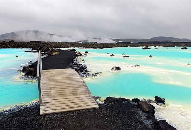 Foto del Viaje bienestar-islandia-laguna-azul-secret-escapes.jpg