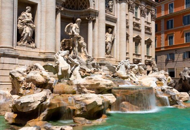 Foto del Viaje secret-escapes-hotel-forum-roma-bidtravel-1.jpg