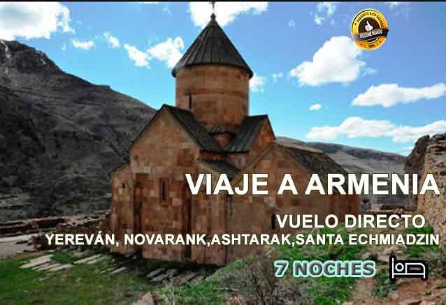 Foto del Viaje viaje-armenia-vuelo-directo-monasterio-de-novarank-bidtravel.jpg