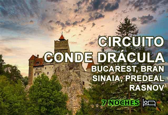 Foto del Viaje CIRCUITO-DEL-CONDE-DRACULIN.jpg
