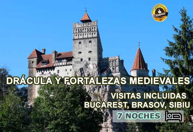 Foto del Viaje viaje-dracula-y-las-fortalezas-medievales-portada-bidtravel.jpg