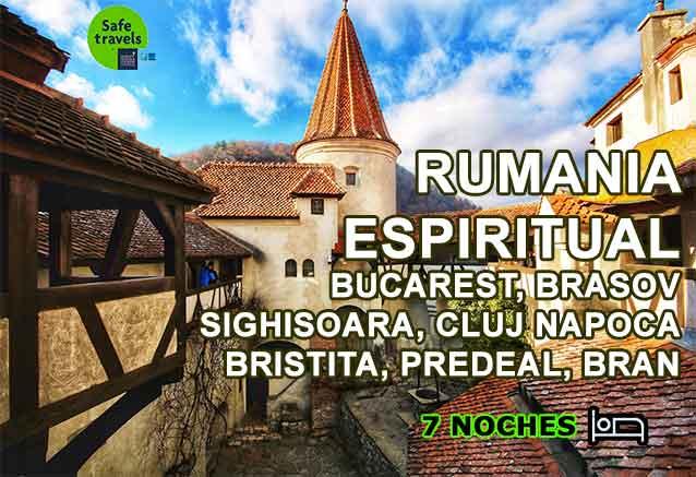 Foto del Viaje Rumania-banner-en-tren.jpg