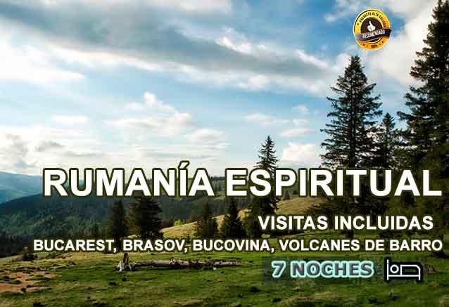 Foto del Viaje rumania-espiritual-portada-bidtravel.jpg
