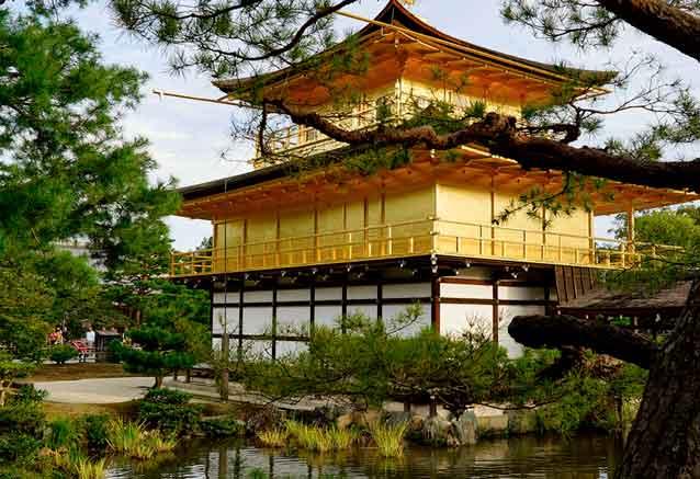 Foto del Viaje viaje-esencia-de-nippon-kyoto-bidtravel.jpg