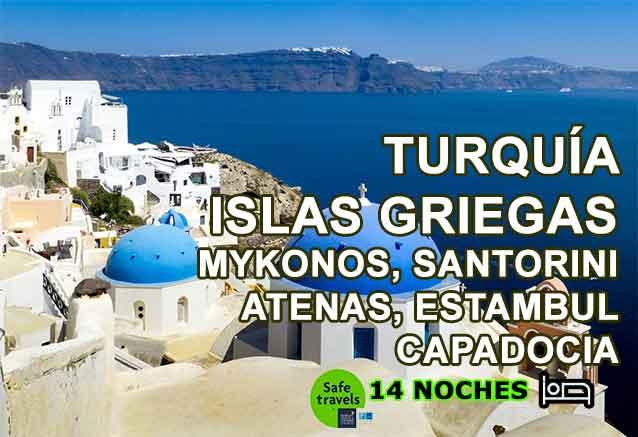 Foto del Viaje Turquia-plus-grecia-paquee-oferta.jpg