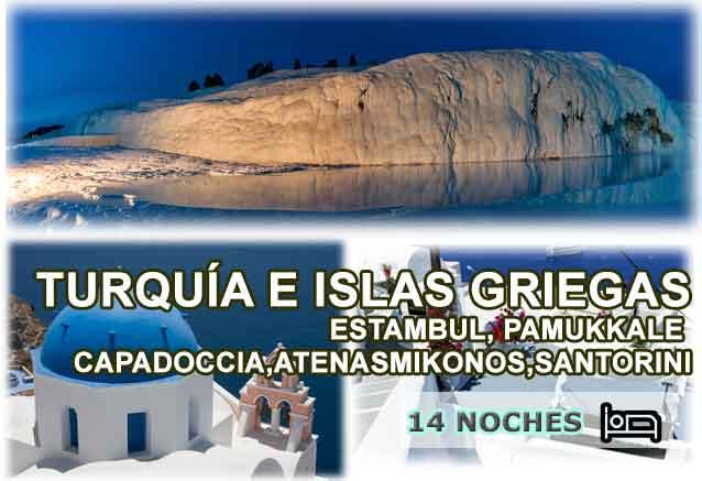 Foto del Viaje turquia-e-islas-griegas-pamukkake-santorini-bidtravel.jpg