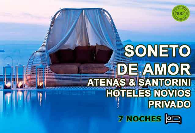 Foto del Viaje SONETO-DE-AMOR-RENAISA.jpg