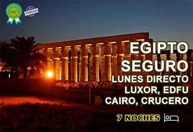 Foto del Viaje EGIPTO-SEGURO-DE-BIOTRAVEL.jpg