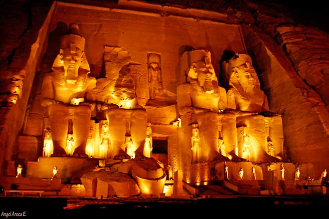 Foto del Viaje Templos-iluminados-de-Abu-Simbel-por-Angel-Aroca-Escamez.jpg