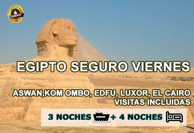 Foto del Viaje Egipto-seguro-viernes-portada-bidtravel.jpg