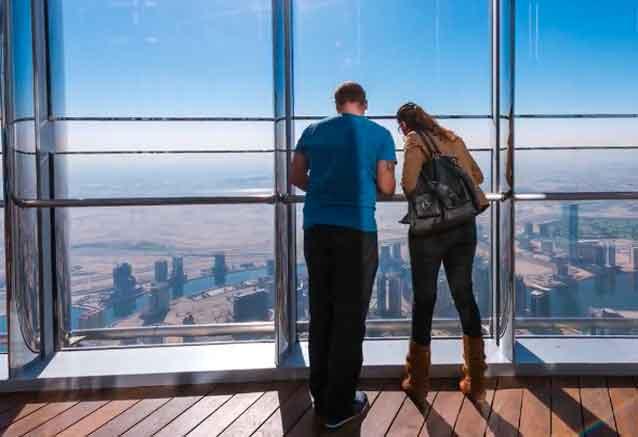 Foto del Viaje rascacielos-dubai.jpg