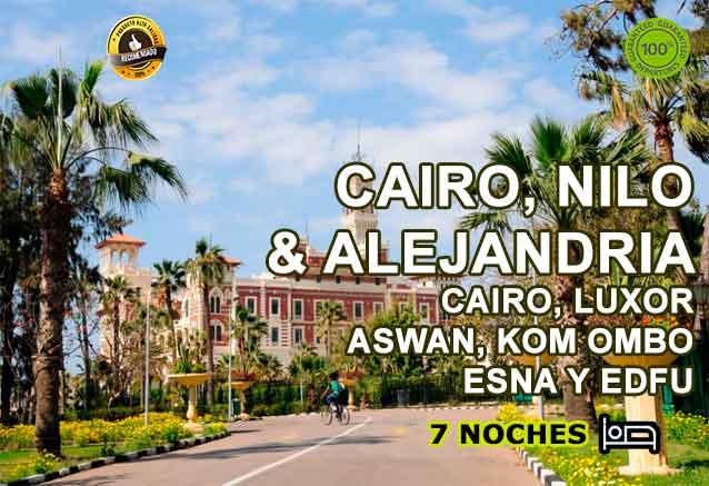 Foto del Viaje Viaje-Cairo-nilo-y-alejandria-by-bidtravel.jpg