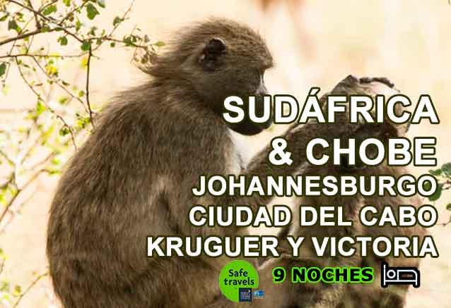 Foto del Viaje SUDAFRICA-Y-CHOBE.jpg