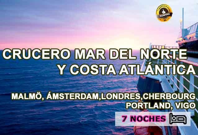 Foto del Viaje Crucero-Mar-del-Norte-y-Costa-Atlantica-portada-bidtravel.jpg