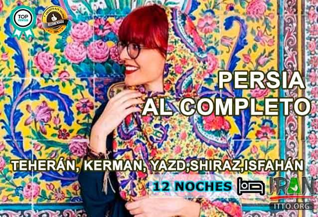 Foto del Viaje Persia-al-completo-mujere-con-vestido-irani-bidtravel.jpg