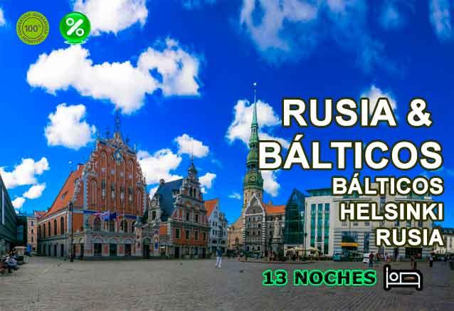 Foto del Viaje RUSIA-Y-BALTIC-CON-BID.jpg