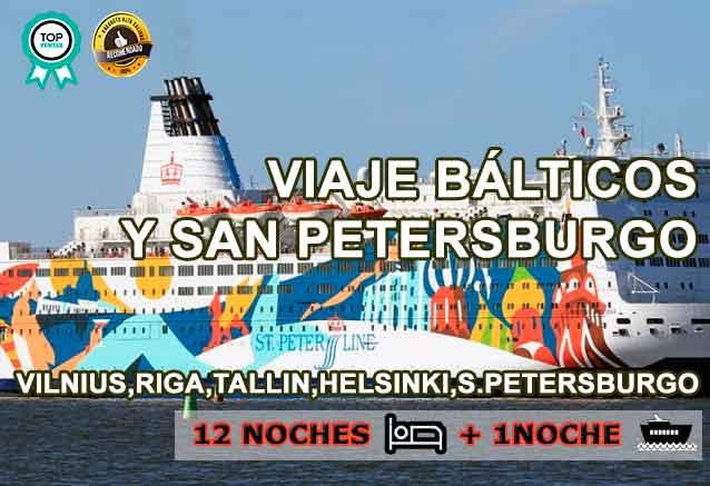 Foto del Viaje Viaje-Balticos-y-San-Petersburgo-portada-Ferry-Bidtravel.jpg