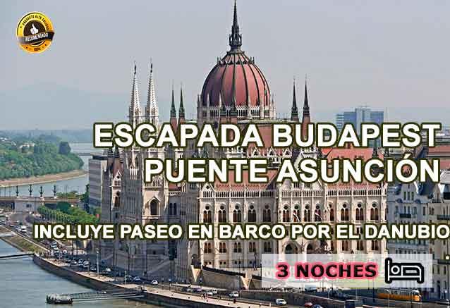 Foto del Viaje Viaje-Budapest-Especial-Puente-Asuncion-portada-Viajes-Bidtravel.jpg