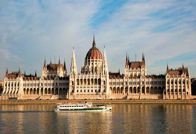 Foto del Viaje Viaje-Budapest-Puente-de-Todos-los-Santos-5-Viajes-Bidtravel.jpg