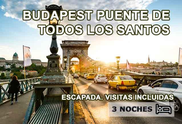 Foto del Viaje Viaje-Budapest-Puente-de-Todos-los-Santos-portada2-Viajes-Bidtravel.jpg